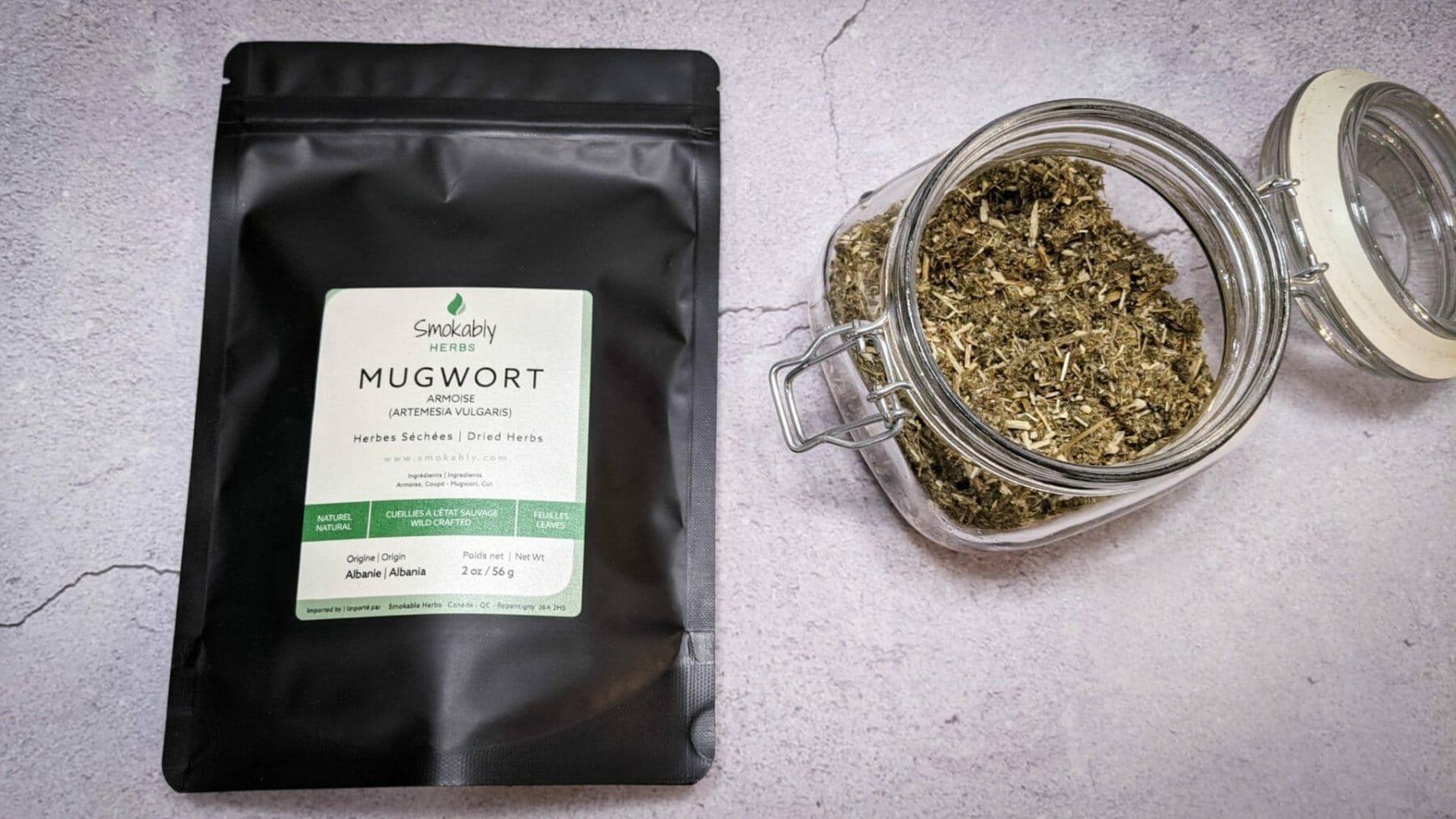 mugwort 2oz beauty shot