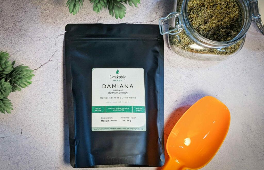 Damiana_product_beauty