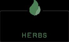 smokably logo